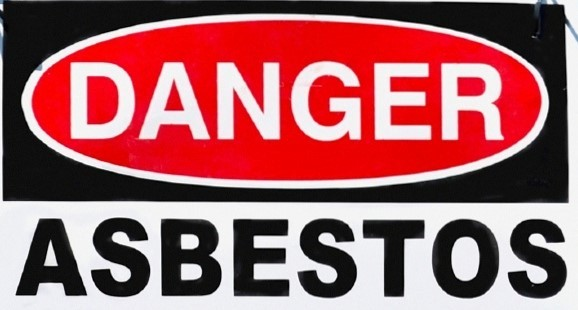 Colorado Asbestos CDPHE Certified - inspections for testing home or business